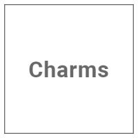 Familia 12000 charms
