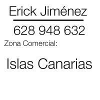 Erick Jimenez