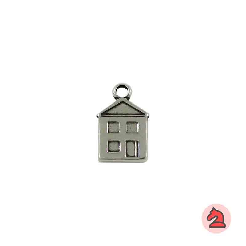 Charm Mini Casa