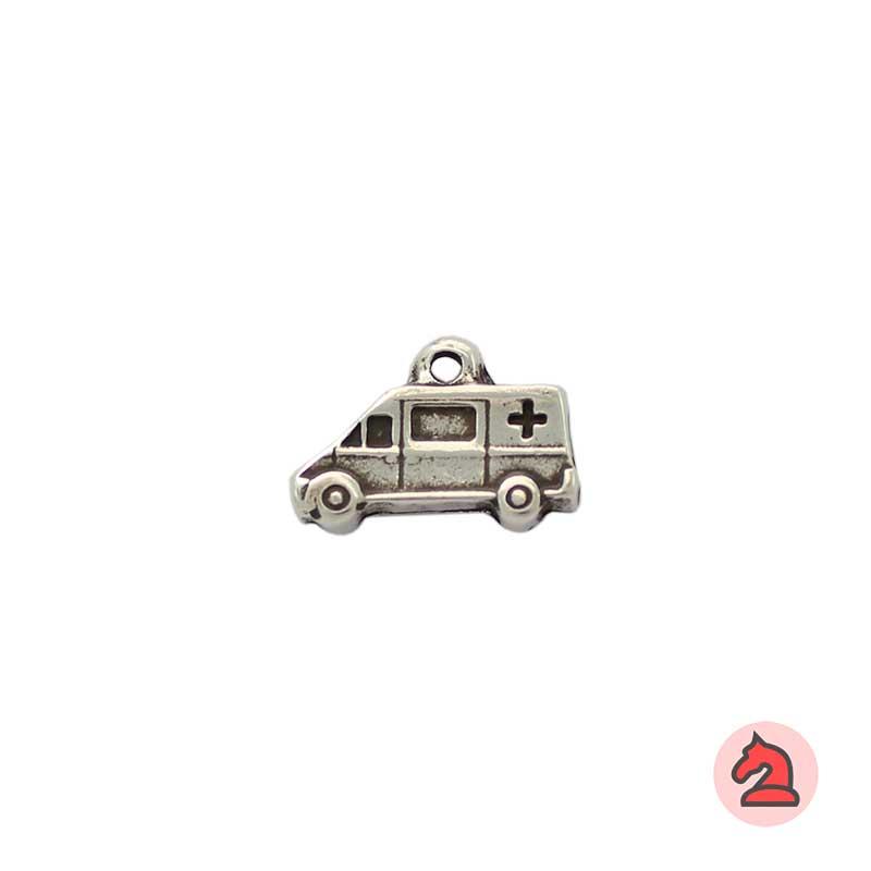 Charm Ambulancia