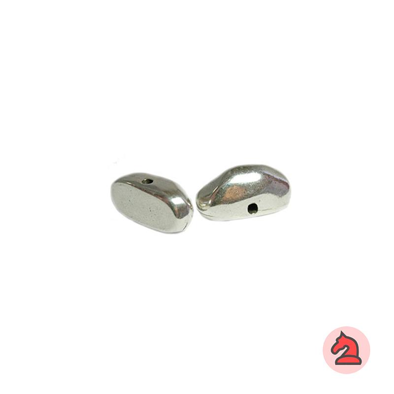 Piedra Complemento 22X12 mm - Paquete de 5 unidades