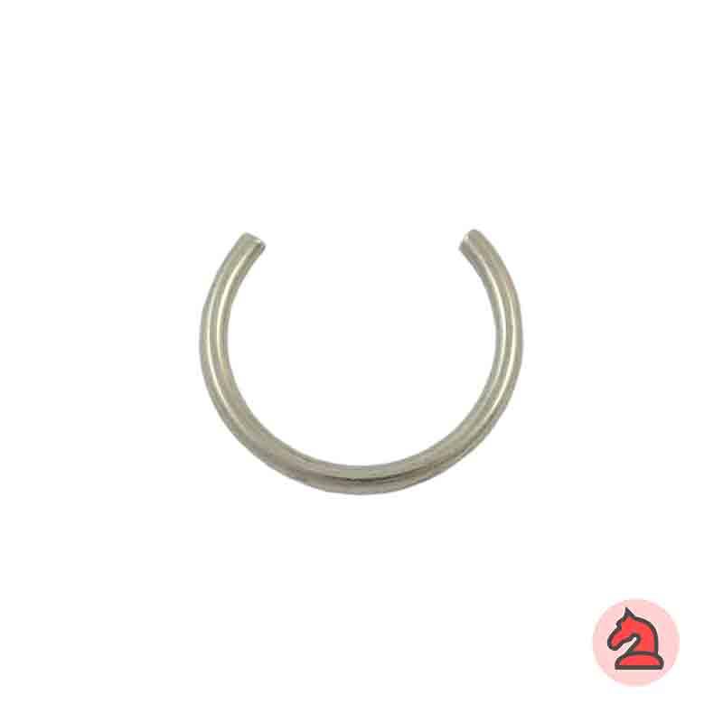 Base anillo