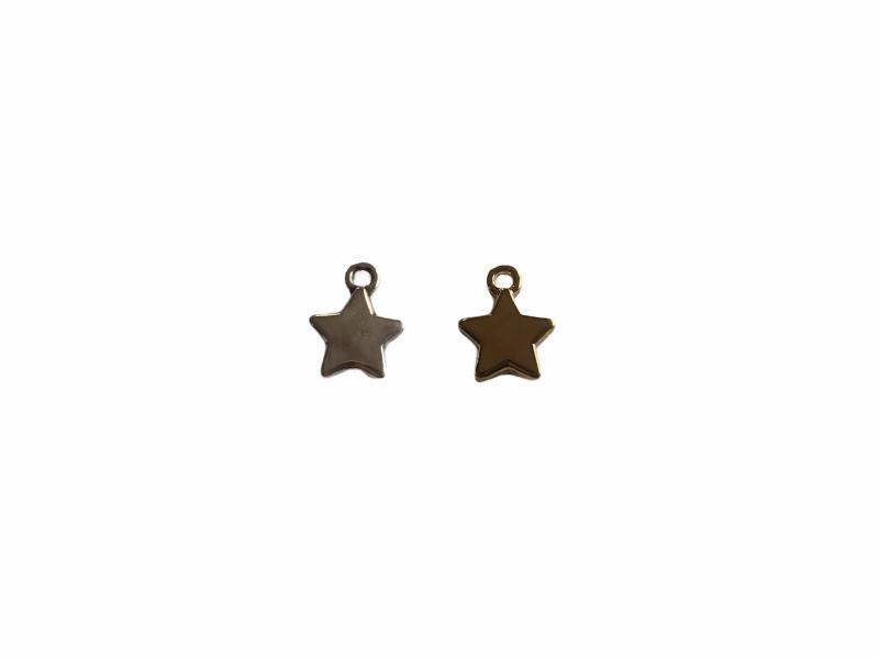 Estrella - Bolsa 30 uds